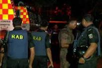 Dhaka attack: Indian High Commission staffers reported safe, India monitors closely