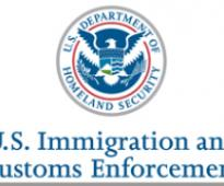 ICE arrests Dorado resident on child exploitation charges