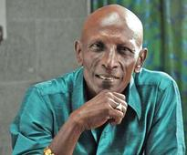Motta Rajendran to debut in Malayalam with Dileep