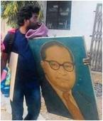 Rohith Vemula Is Not A Depression Story Mr. Manu Joseph!