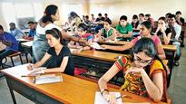 Just six exam centres for 2.5 lakh students appearing for NEET in Maha