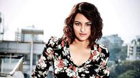 Here's why Sonakshi Sinha is the next action girl of Bollywood!