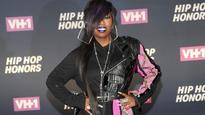 VH1 honours female hip-hop pioneers Queen Latifah, Lil' Kim, Missy Elliott