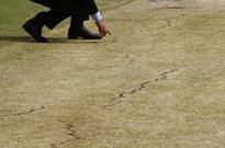 Braveheart Shradha Vaishnav throws obstacles for a toss, joins Chhattisgarh cricket team