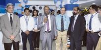 Future of SBI banking is digital: Kumar