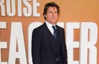 Documentary claims Tom Cruise's house was staffed entirely with Scientologists