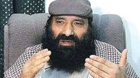 NIA questions four family members of Hizbul chief Syed Salahuddin in 2011 terror funding case