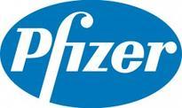 Bedrijfstakpensioenfonds Voor DE Media PNO Holds Position in Pfizer Inc. (PFE)