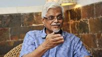Exclusive: PM Modi has turned tide in last one year, says Sanjaya Baru of FICCI