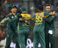 Watch 1st ODI live: South Africa vs England live streaming and TV information