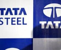 Steel demand in India to remain high: Tata Steel