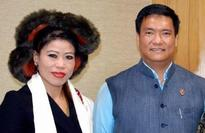 Chief minister Pema Khandu to implement CPC recommendations