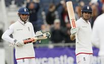 England vs Pakistan Test series: Complete squads for both teams