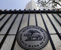 RBI says it recommended demonetisation of Rs 500, Rs 1,000 notes on government's 'advice'