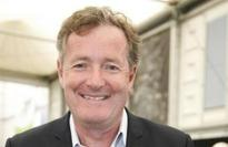 Who does Piers Morgan want back on The X Factor?
