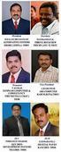Confed-ITA Gets New Team, Plans Summit In Kovalam