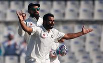 India vs England 4th Test playing XI and team news