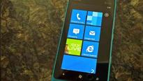 Windows 7, 8 phone users will no longer receive push notifications. Here is why?
