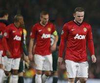 Grant: Wayne Rooney Will Not Leave Manchester United