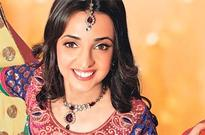 I hope Anuj Sachdev never gets a costar like me Sanaya Irani