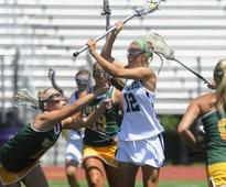 Balance of power in Virginia high school lacrosse is shifting to Loudoun County