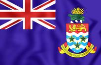 Cayman Islands extends financial institutions' CRS reporting duties