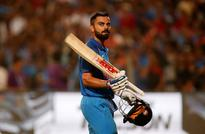 India vs England 2nd ODI match schedule: Where, when, on what TV channels - all you need to know
