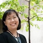 Smithsonian's Asian Pacific American Center Names New Director