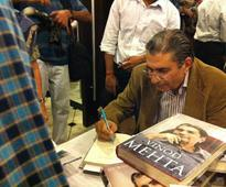 Top 10 in Indian non-fiction books: More reasons to skip Chetan Bhagat