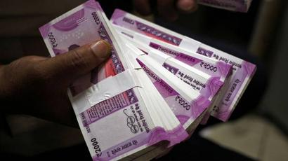 Promoter buys stake worth Rs 111 cr in KEC International