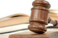 SFC duped of Rs 15.55 lakh: CB presents charge-sheet against seven