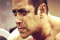 A Sultan sneak peek: Top 10 key takeaways in Salman Khan starrer