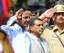 Telangana Muslim reservation: Will take up quota bill with Centre, says K Chandrashekhar Rao