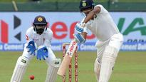 INDvSL: R Ashwin tightens India's grip after Sri Lanka remove overnight centurions