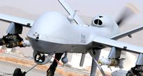 US Air Force Probes Classified Computer Network Outage at Drone Base