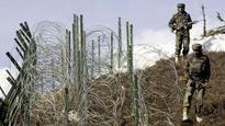 Kashmir: Indian Army foils infiltration bid along LoC, 2 militants killed