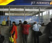 Flying in Air India, Jet Airways and IndiGo to be costlier