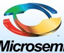 Microsemi Co. (MSCC) Price Target Increased to $46.00 by Analysts at Topeka Capital Markets