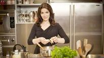 Nigella Lawson taught me how to eat without guilt