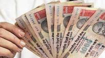 Probe on into fake note circulation at Guruvayur