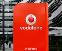 Vodafone eyes stake sale in Indus Towers