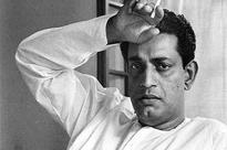 When Satyajit Ray came on board Shashi Kapoor's first English film