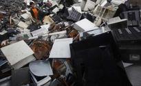 India Generates 18.5 Lakh Tonnes E-Waste, Mumbai Worst Offender: Study