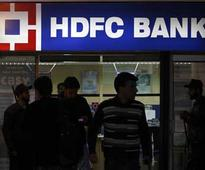 HDFC Bank follows peers in rate cut war, slashes lending rate by up to 0.90%