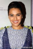 Swara Bhaskar to feature in never-seen-before avatar in 'Anaarkali...'