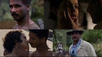 Arijit Singh's 'Alvida' from 'Rangoon' is the best thing you'll see this Valentines Day!