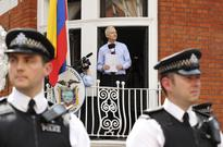 Sweden agrees to question Assange at Embassy in London