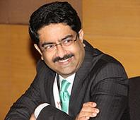 Aditya Birla Group tops Nielsen's Reputation Index