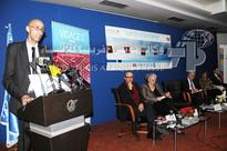 'Involving Tunisian youth to achieve MDGs' programme ends