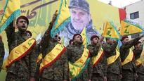 No Sharing of the Neighborhood?: Saudi Arabia doubling down on Hezbollah